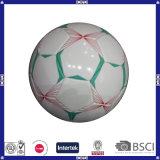 昇進のサイズ4#のサッカーボール
