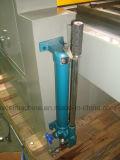 Série quente de Yyfm da máquina da estratificação da película da venda BOPP