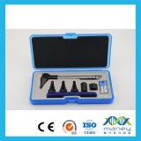 Medizinische AusrüstungminidiagnoseOtoscope