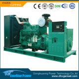 200kVA Cummins Generator met Dieselmotor