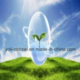 72mm UV400 meno i 1.56 obiettivi ottici sferici della resina con EMI