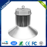 30W~100W Thin Radiator Power LED High Bay Light