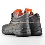 Fabricante de zapatos de seguridad de la marca de fábrica de la industria de la libertad de China el mejor M-8004