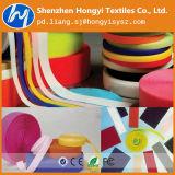 Hersteller-Zubehör-Nylonbefestigungsteil-Haken und Schleifen-Band