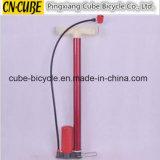 Насос велосипеда цвета Differet высокого качества