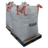 1000kg Big Bag/Baffle Bag/Big Bag/Bulk Big/FIBC/Container Big Bag