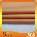 92GSM衣類のための100%年の綿のStatinファブリック