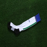 Euro 2016 Italien, Deutschland Fußball-Socken, Portugal-Fußball-Socken