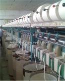Poder de la astilla, recambios de la máquina de cardado del algodón
