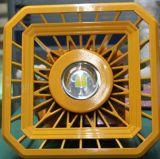 Indicatore luminoso protetto contro le esplosioni L03 per le industrie varie