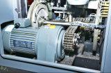 Máquina de alta velocidad de la taza de papel (DEBAO-600S)