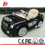 Electric di plastica RC Kid Ride su Toy Car