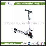 人のための熱い販売法の中国製中国の安いフォールドのバランスの電気バイク自転車かスクーター