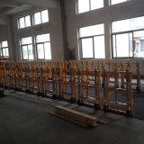 Инструменты мебели FM180b Moving