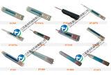 Cascada de alto voltaje de la buena calidad para el arma de aerosol electrostático de polvo