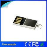 Azionamento eccellente impermeabile ad alta velocità 32GB della penna del USB dei regali di modo mini