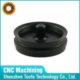 CNC Machining Service für Flash Light Aluminium Housing