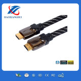 고속 Nylon HDMI Cable 1.4V