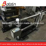 Impresora flexográfica de múltiples funciones multicolora 100m/Min