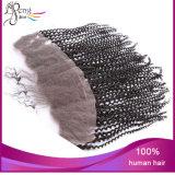Человеческие волосы волос верхнего качества 100% людские