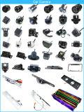 كاميرا سيارة اكسسوارات السيارات اللاسلكية وقوف السيارات الاستشعار