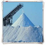 Соль хорошего цены поставщика Китая химически промышленные/хлорид натрия