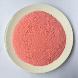 Polvo de la resina del compuesto del formaldehído de la melamina de la pureza elevada