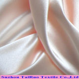 Wedding Dressのための製造業Oeko-Tex Standard New Style Satin Fabric