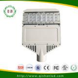 30With40W LED Straßen-Straßen-Licht mit 5 Jahren Garantie-