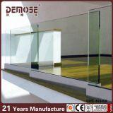 Diseño de cristal de la barandilla de Frameless del canal U (DMS-B2145)