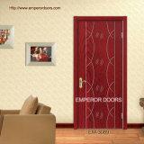 La puerta principal de la marca de fábrica de Oka del dormitorio diseña 2011 para el interior