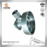 Machining를 가진 OEM Stainless Steel Investment Casting Parts