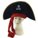 Cadeau australien traditionnel d'affaires de chapeau de coton de chapeau de postes d'usager (C1026)