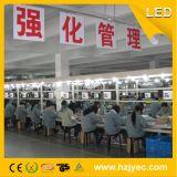 CE RoHS Aprobado 4W GU10 3000k 6000k Luz LED Spot
