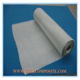 tissu de la fibre de verre 800GSM pour la main étendue vers le haut