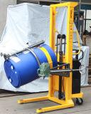 Rotator elétrico do cilindro para a altura de levantamento 1500mm Yl520A