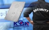 Телефон Knzd-09 Koontech управляемого руля высоты руки
