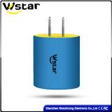 Chargeur rapide simple d'USB avec 5V3.1A pour Huawei