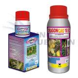 カスタマイズされたラベルを持つQuenson Abamectin Insecticide王