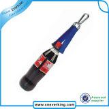 Großhandelsmultifunktionsbier-Halter-Wasser-Flaschen-Abzuglinie
