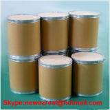 Steriodの同化粉Estradiol Cypionate 313-06-4 Depofemin