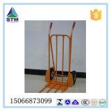 Hand d'profilatura Trolley per Factory