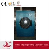 Hotel-trocknende Maschinen-Wäschereitumble-Trockner-Gerät (SWA801)