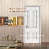 بيضويّة زجاجيّة مدخل [مدف] باب مع خدمة جيّدة