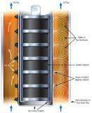 Магнит штанги магнитного фильтра неодимия высокого качества магнитный