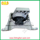 Auto Rubber Parts Engine Motor Mount for Ford (BV61-6f012-DC)