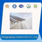 ASTM B338 Gr9 Pure Titanium Capillary Tube para Sale