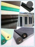 Pantalla del acoplamiento de alambre de la producción/de acoplamiento del insecto de la fibra de vidrio de 7 años de experiencia