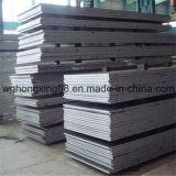 Hight 질! 파이프라인 강철 석유 플래트홈 (X52) (L360)