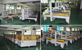 Karton-Kasten-Abdichtmassen-Maschinerie-Kasten-Dichtungs-Maschinen